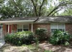 Foreclosed Home in Beaufort 29902 1 TAFT ST UNIT 125 - Property ID: 3999104