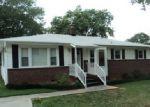 Greenville 29617 SC Property Details