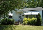 Foreclosed Home in Saint Louis 63137 10124 COBURG LANDS DR - Property ID: 3999150