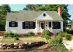 Foreclosed Home in Fayetteville 28305 1504 ASHFORD AVE - Property ID: 3999211