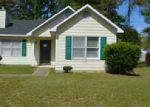 Foreclosed Home in Fayetteville 28301 208 NORTHWEST AVE - Property ID: 3999213