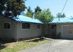 Foreclosed Home in Salem 97301 4518 AUBURN RD NE - Property ID: 3999292