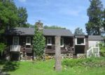 Foreclosed Home in Newton 07860 913 CEDAR DR - Property ID: 3999320