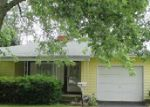 Foreclosed Home in Columbus 43228 402 DEERFIELD RD - Property ID: 3999414