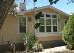Foreclosed Home in Los Lunas 87031 44 AVENIDA VALENCIA RD - Property ID: 3999423