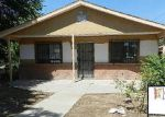 Foreclosed Home in Albuquerque 87102 1201 BARELAS RD SW - Property ID: 3999428
