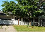 Foreclosed Home in Dayton 45429 1200 BENFIELD DR - Property ID: 3999444
