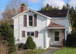 Fulton 13069 NY Property Details
