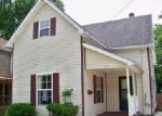 Foreclosed Home in Marion 43302 273 PATTEN ST - Property ID: 3999511