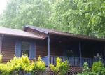 Foreclosed Home in Asheville 28806 5 CEDAR RIDGE DR - Property ID: 3999578