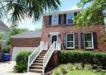 Foreclosed Home in Mount Pleasant 29464 351 KINGSTON LN - Property ID: 3999802