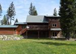 Foreclosed Home in Kalispell 59901 1385 MOUNTAIN MEADOW RD - Property ID: 3999868