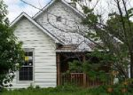 Foreclosed Home in Bunker Hill 46914 110 W PEARL ST - Property ID: 4000212