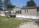 Foreclosed Home in Middleburg 32068 4723 CATTAIL ST - Property ID: 4000334