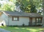 Foreclosed Home in Lynn Haven 32444 1215 FLORIDA AVE - Property ID: 4000412