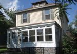 Foreclosed Home in Wilmington 19808 1809 MARSHALL AVE - Property ID: 4000422