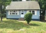 Foreclosed Home in Bridgeport 06606 163 GRANDVIEW AVE - Property ID: 4000443