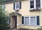 Foreclosed Home in Hot Springs National Park 71913 140 CENTERVIEW ST - Property ID: 4000525