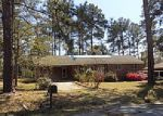 Foreclosed Home in Macon 31211 135 RUBY DR - Property ID: 4000647