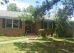 Foreclosed Home in Columbia 29210 2123 CUNNINGHAM RD - Property ID: 4001037