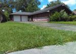 Foreclosed Home in Houston 77085 5710 OAKHAM ST - Property ID: 4001086