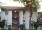 Foreclosed Home in Fort Lauderdale 33321 6301 N UNIVERSITY DR APT 222 - Property ID: 4001258