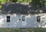 Foreclosed Home in Elkhart 46516 2047 STEVENS AVE - Property ID: 4001329