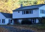 Foreclosed Home in Cheshire 06410 146 S BROOKSVALE RD - Property ID: 4001437