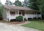 Foreclosed Home in Temple 30179 37 WINESAP CT - Property ID: 4001446