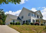 Foreclosed Home in Asheville 28803 2011 VIBURNUM LN - Property ID: 4001499