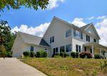 Asheville 28803 NC Property Details