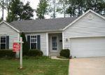 Elkhart 46514 IN Property Details