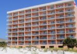 Foreclosed Home in Gulf Shores 36542 1117 W BEACH BLVD # 505 - Property ID: 4001535