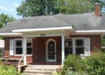 Foreclosed Home in Gadsden 35901 545 HARALSON AVE - Property ID: 4001581