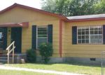 Foreclosed Home in Macon 31217 3410 MAJESTIC CT - Property ID: 4001584
