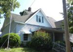 Foreclosed Home in Hartford City 47348 1123 S JEFFERSON ST - Property ID: 4001653