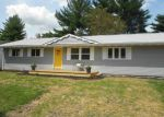 Foreclosed Home in Peru 46970 833 ORCHID PL - Property ID: 4001680