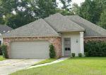 Covington 70433 LA Property Details