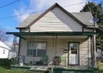 Foreclosed Home in Shelbyville 46176 410 E MECHANIC ST - Property ID: 4001817