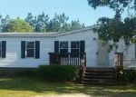 Foreclosed Home in Mc Bee 29101 581 HILLCREST RD - Property ID: 4001980