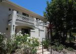 Foreclosed Home in San Diego 92129 13272 SALMON RIVER RD UNIT 204 - Property ID: 4002027