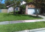 Foreclosed Home in Houston 77067 11307 SPRINGTAIL LN - Property ID: 4002081