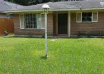 Foreclosed Home in Houston 77011 7338 AVENUE J - Property ID: 4002088