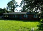Foreclosed Home in Waycross 31503 3779 BENNY ST - Property ID: 4002114