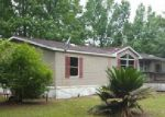 Foreclosed Home in Chiefland 32626 1906 SW 5TH ST - Property ID: 4002272