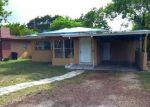 Foreclosed Home in Fort Lauderdale 33311 1333 NW 7TH TER - Property ID: 4002326
