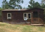 Foreclosed Home in Navarre 32566 8160 TORRES ST - Property ID: 4002338