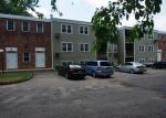 Foreclosed Home in Danbury 06810 54 WOODSIDE AVE - Property ID: 4002370