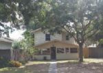 Foreclosed Home in Sebring 33870 406 S FRANKLIN ST - Property ID: 4002482