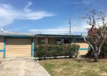 Foreclosed Home in Holiday 34691 1930 MELODY DR - Property ID: 4002484